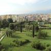 Botanic Garden of Tirana  (Kopshti Botanik)