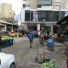Central Market (Pazari i ri)