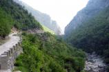 Mount Dajt