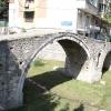 Tabak Bridge (Ura e Tabakëve)