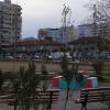 Lulishte Selman Stërmasi (Selman Stërmasi Park)