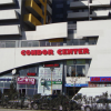 Condor Center (Qendra Kondor)