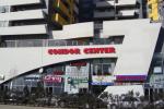 Condor Center (Qendra Kondor)