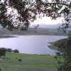 Lake Farka (Liqeni i Farkes)