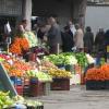 Pazari i Ri (New Bazaar)