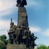 Flag Square (Sheshi i Flamurit)