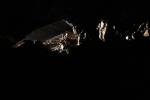Shpella e Trenit (Cave of Tren)