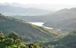 Kastle Preze,Albania